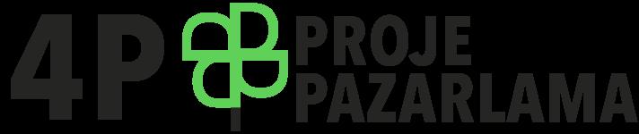 4p Proje